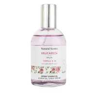 Spray Esencial de Rosas 105 ml