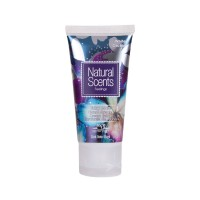 Crema de Manos White Orchid 60 ml