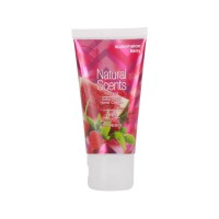 Crema de Manos Watermelon Berry 60 ml