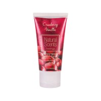 Crema para Manos Cranberry Vanilla 60 ml