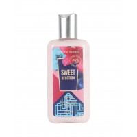 Crema Hidratación Ligera Sweet Devotion 250 ml