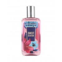 Gel de Ducha Sweet Devotion 250 ml
