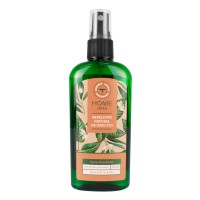 Spray Repelente 125 ml Jengibre, Canela y Cardamomo
