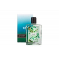 Eau de Toilette Vetiver de la India 100 ml