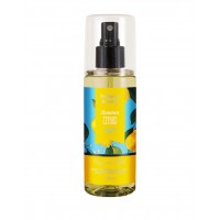 Mini Fragancia Corporal Summer Citrus 150 ml