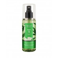 Mini Fragancia Corporal Green Tea 150 ml