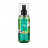 Mini Fragancia Corporal Sweet Coconut 150 ml