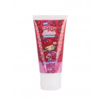 Crema Corporal Cherry Shine 60 ml
