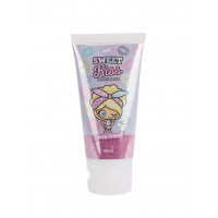 Crema Corporal Sweet Kiss 60 ml