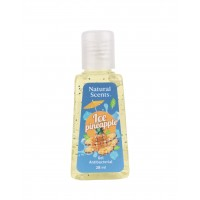 Gel Antibacterial Ice Pineapple 28 ml