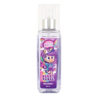 Fragancia Corporal Berry Rebel 180 ml