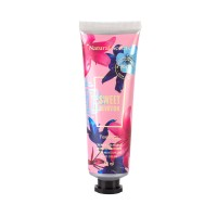 Crema para Manos Sweet Devotion 60 ml
