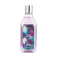 Gel de Ducha White Orchid 240 ml