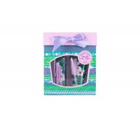 Mini Kit Duo Paraíso Botánico 2 pz